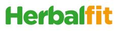 Herbalfit