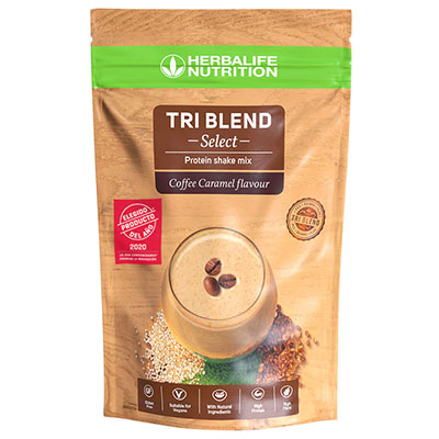 comprar_Tri_Blend_Select_cafe_caramelo
