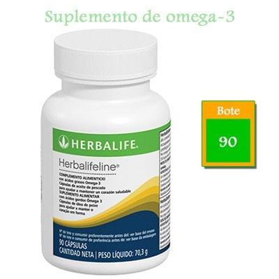 aceite omega 3 beneficios